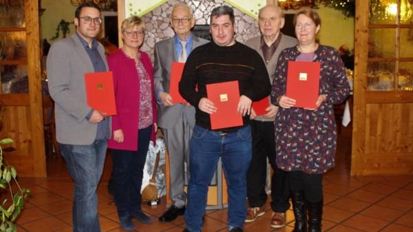 SPD Abteilung Northeim Sued Gruenkohlessen 2019 30 11 19
