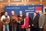 40 Jahre SPD Hevensen [S.Penno] (21).jpg