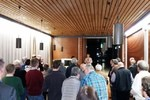 Neujahrsempfang SPD-OV Moringen (14.01.16)