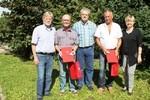 Sommerfest SPD-Abteilung Katlenburg (11.07.15).jpg