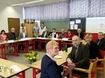 Auetalschule Kalefeld (23.02.15) (27).jpg