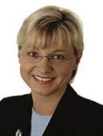 Frauke Heiligenstadt, MdL