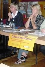 Kita Nörten-Hardenberg 2009